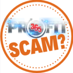 Profit365 review - scam exposed