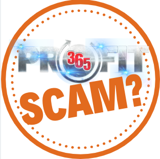 Profit365 Review – Scam Exposed