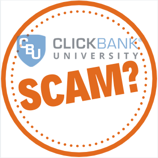 Is ClickBank University a Scam? The True Cost