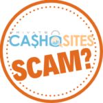 Is Private Cash Sites a Scam?