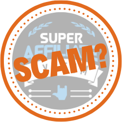 Is Super Affiliate System A Scam? Learn The Truth