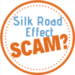 Is Silk Road Effect a Scam? [REVIEW]