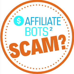 Affiliate Bot 2.0 Review