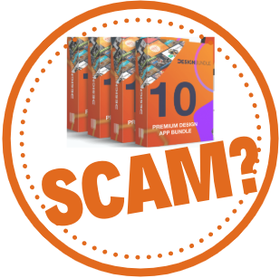 DesignBundle review: scam or best deal of the year