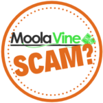 Is MoolaVine a Scam? The Ugly Truth Exposed!