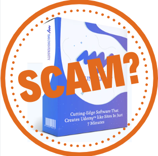 myIMUniversity review: scam or legit?