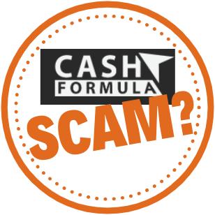 Is Cash Formula A Scam?