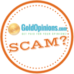 Is Gold Opinions Scam Or Legit? Make Money With Survey The Wrong Way!