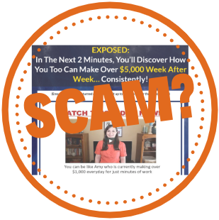 What Is Profit Genesis 2.0? A Review Of The Same Old Scam!