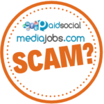 What Is paidsocialmediajobs.com? $700/week Or A Waste of Money?