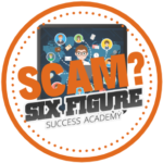 What Is The Six Figure Success Academy? An Honest Review