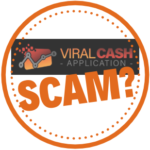 Is Viral Cash App A Scam? - No Money To Be Made Here!