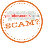 What Is YouTube Secrets? 6 Reasons Why You Should Stay Away!
