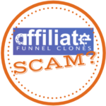 Is Affiliate Funnel Clones A Scam? Don't Waste Your Money!