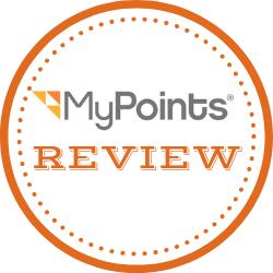 MyPoints A Scam- Is It A Legit Online Paid Survey – 2019 Review