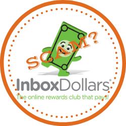 Is Inboxdollars Scam? – Is It Legit?