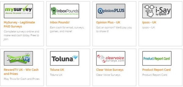 Is Survey Club Scam? - Is It A Legit Online Paid Survey 2019 Review - survey opportunities