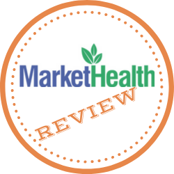 Market Health Review – Is This The Best Health Products?