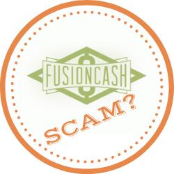 Fusion Cash Scam? Earn Extra Cash Doing Survey