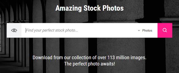 Dreamstime A Scam stock photos