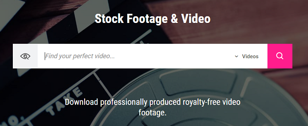 Dreamstime A Scam stock footage and video