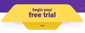 Market Hero Scam free trial