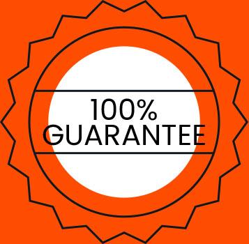 Amazing Selling Machine Scam 30 days money back guarantee