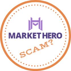 Is Market Hero Scam? Is It A Legit Autoresponder?