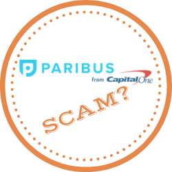 Is Paribus Scam? Can You Really Save Money Using This App?