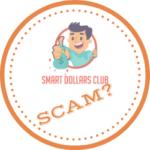 Smart Dollars Club
