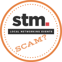 Stack That Money Scam? Is This Website For Affiliate Marketers?