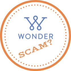 Is Ask Wonder Scam? Earn Money As A Researcher