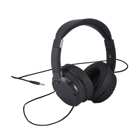 Transcribe Anywhere Scam Headphone