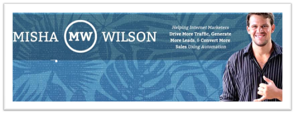 Is Super Affiliate Network A Scam misha wilson