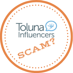 Is Toluna Scam? Is This A Legit Part-Time Job Or A Waste Of Time?