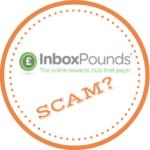 Inbox Pounds