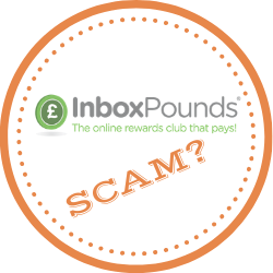 Is Inbox Pounds Scam? Can You Earn Money By Playing Games?