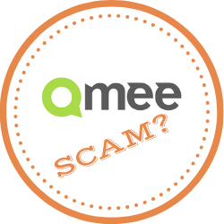 Is Qmee Scam? Does This Survey Website Pay Or Scam You?