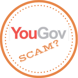 Is YouGov Scam? Is This A Legit Survey Platform?