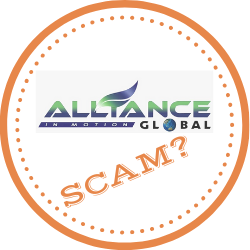 Is Aim Global A Scam? Is It A Legit Multi-Level Marketing?