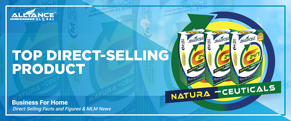 Is Aim Global A Scam?  products