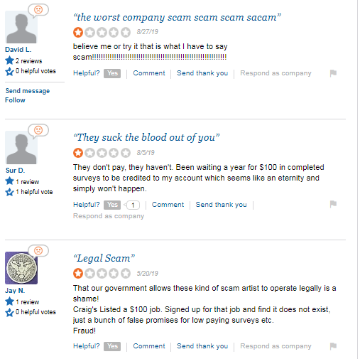 Is Panda Research Scam? complaints