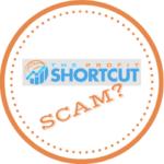 The Profit Shortcut