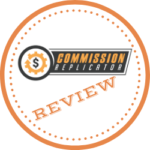 Commission Replicator