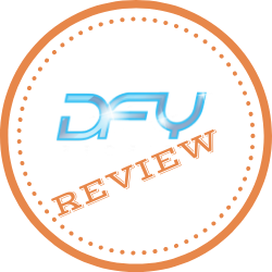 DFY Profitz Review – Is It A Legit Product Or A Scam?