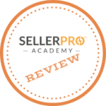 Seller Pro Academy