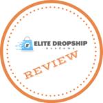 Elite Dropship Academy