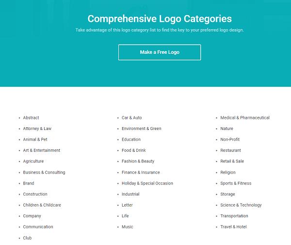 What Is Designevo.com? Templates