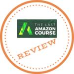 Last Amazon Course