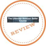 Ultimate Amazon Seller Course